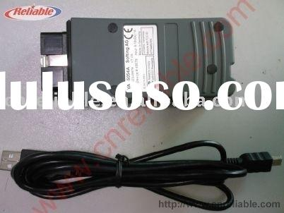 Original VAS 5054A diagnostic tool for VW audi