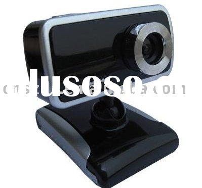 vimicro usb pc camera v driver free
