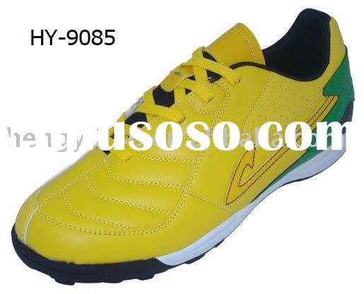 POPULAR TURF SHOES
