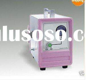 PRO DIAMOND MICRODERMABRASION DERMABRASION MACHINE n