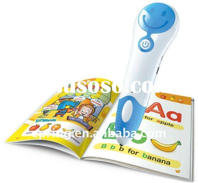 PRP100 Educational Toys For