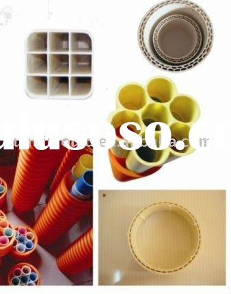 PVC pipe die /pvc pipe mould /high quality and speed extrusion mold