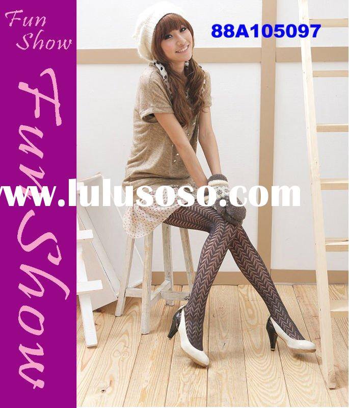 Pantyhose Australia Pantyhose And Tights 79