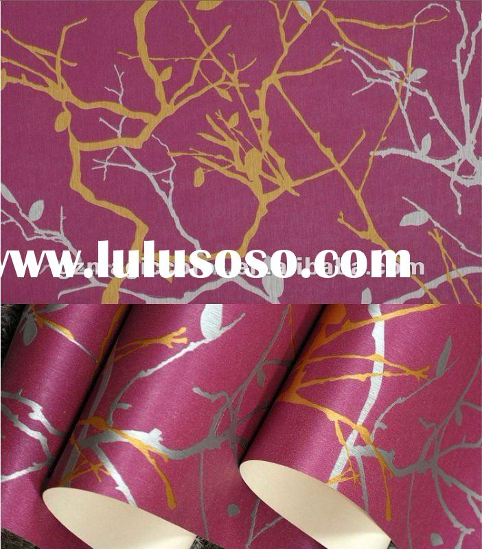 scenery wallpaper wallpaper manufacturers