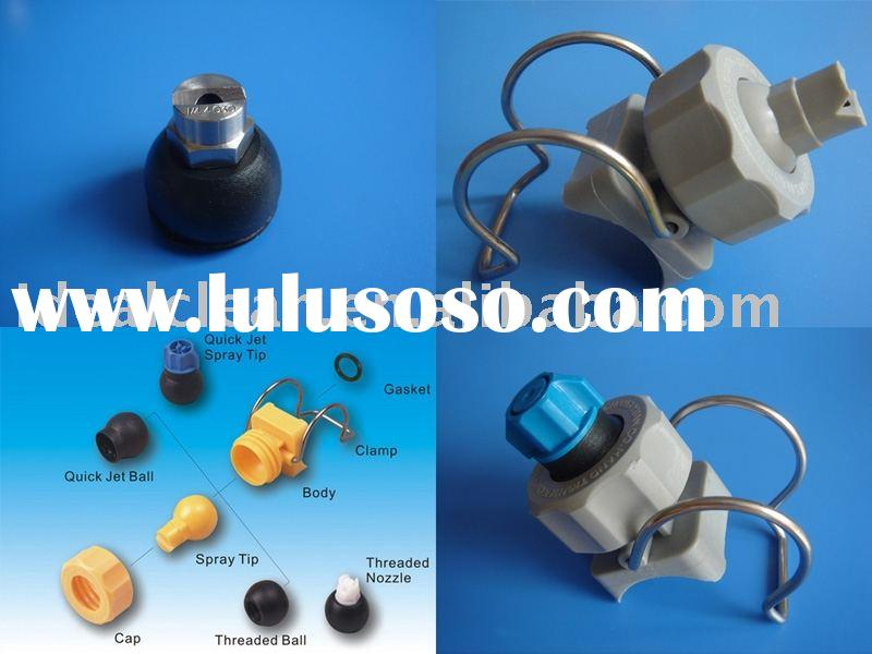 Adjustable Spray Nozzle Manufacturers Mail: Plastic Nozzle Spray, Plastic Nozzle Spray Manufacturers