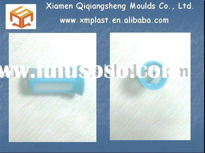 Plastic Injection Mold for Filter Part