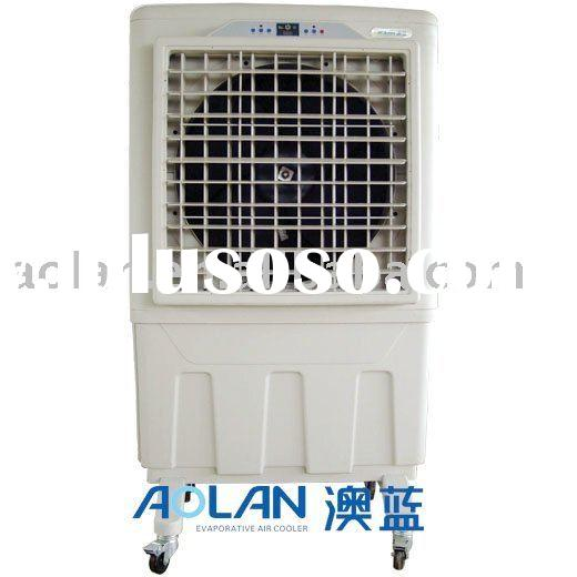 Portable Evaporative Air Conditioner part
