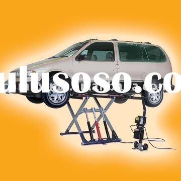 Portable car Lift