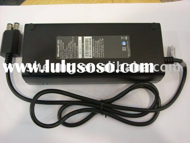 Power_adaptor_for_xbox_360_slim_power xbox 360 power supply wiring diagram, xbox 360 power supply wiring xbox 360 slim power supply wiring diagram at aneh.co