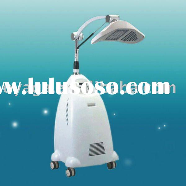 Professional PDT skin care&Skin Rejuvenation beauty machines&equipment in salon use with fac