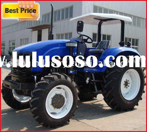 Professional Tractor House On Sale with Low Price