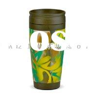 Promotional Travel Mugs & Thermos',Travel Tumbler - Camouflage, 16 oz