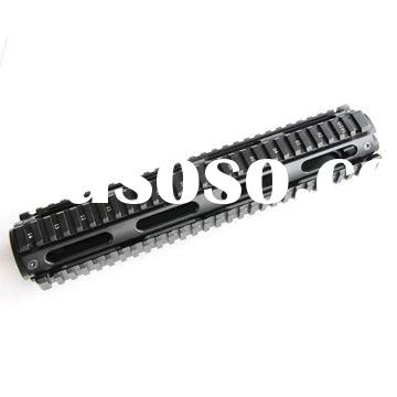 Quad Rail for AR-15.M16 M4 & Variants