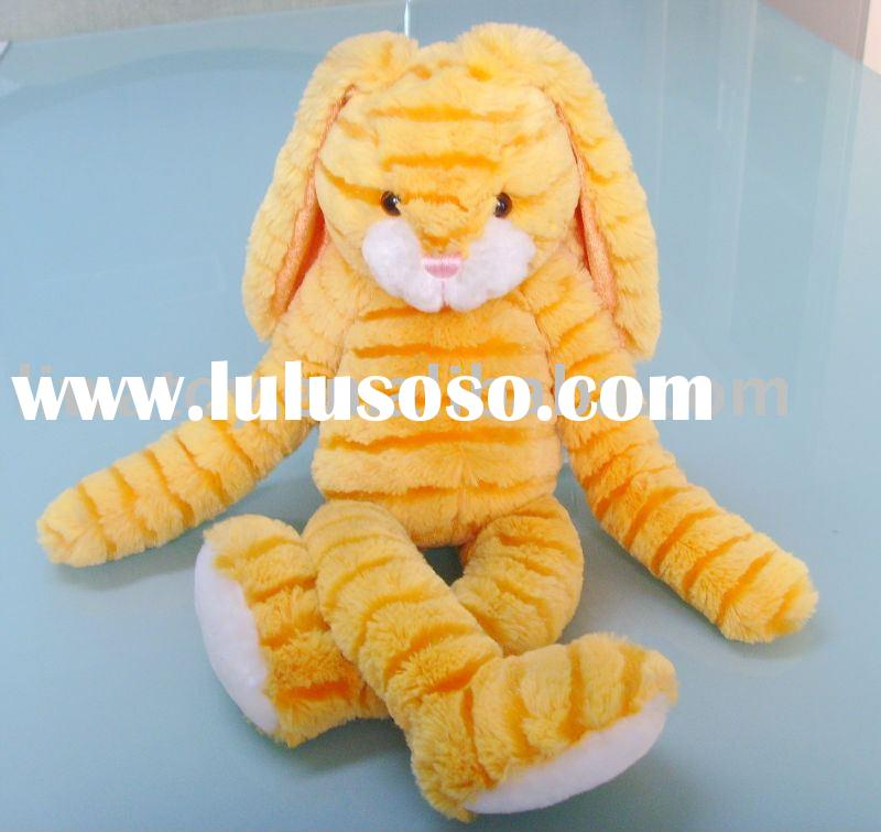 RABBIT STUFFED&PLUSH TOY