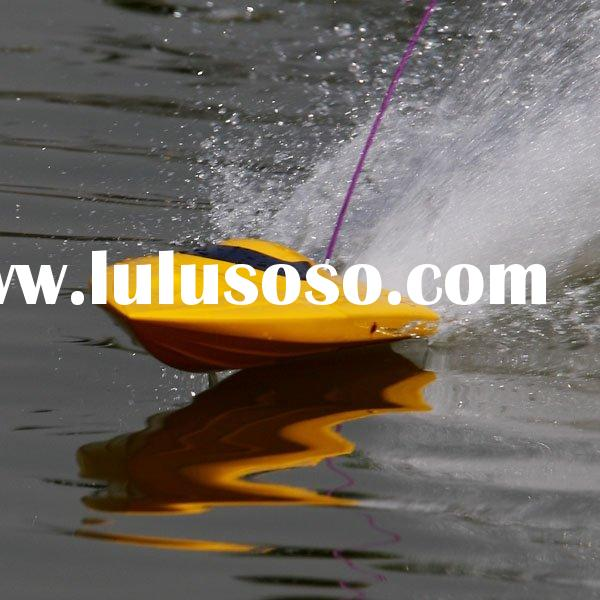 RC Electric brushless motor Boats, electric boat model