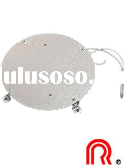 R-P5660 Heating element for water heater