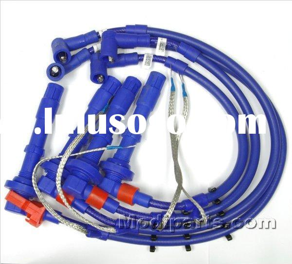 ignition wire spark wire ignition wire spark wire manufacturers in lulusoso page 1
