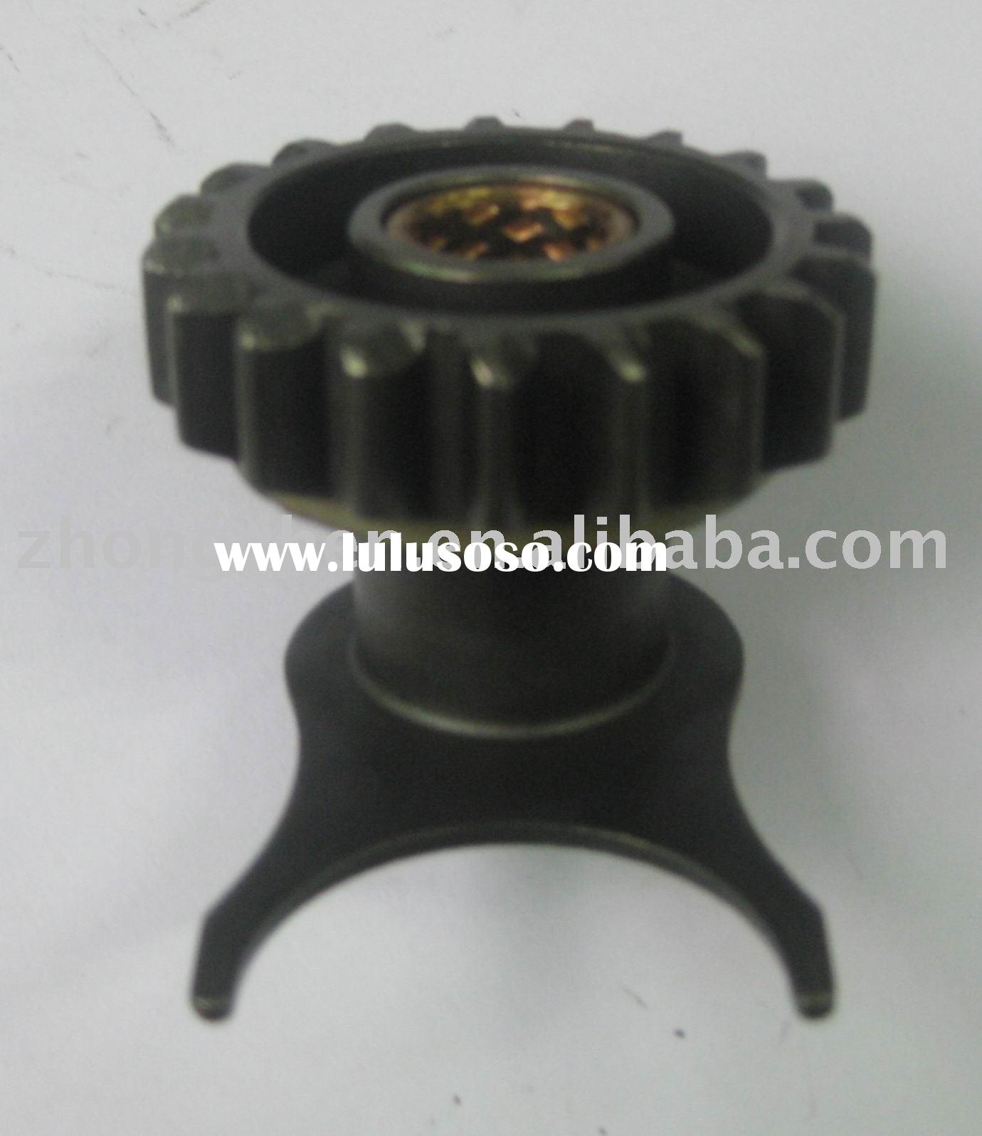 Reduction Gear/Starter Drive /Starter Gear//Starter parts/Auto parts