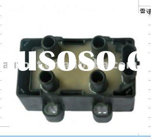 Renault Electronic Ignition coil system 7700873701