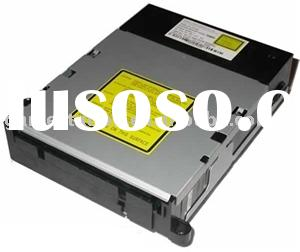 Replacement DVD ROM Drive for Xbox360 Hitachi