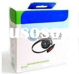 Rofen BHRF bluetooth headset brand new mobile phone bluetooth /headset for nokia accessories