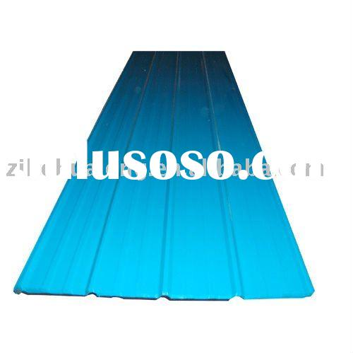 roof decking sheet, roof decking sheet Manufacturers in ...