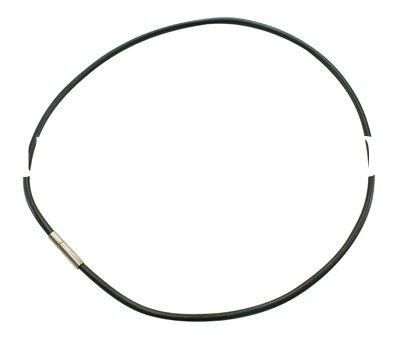 Wiring Harness For Electric Dryer moreover Wiring Diagram For Wall Socket With Switch furthermore Wire Diagram C Wiring Diagram Symbols Relay furthermore 3 Prong Dryer Cord Wiring Diagram besides Electric Cord Colors. on wiring diagram dryer outlet