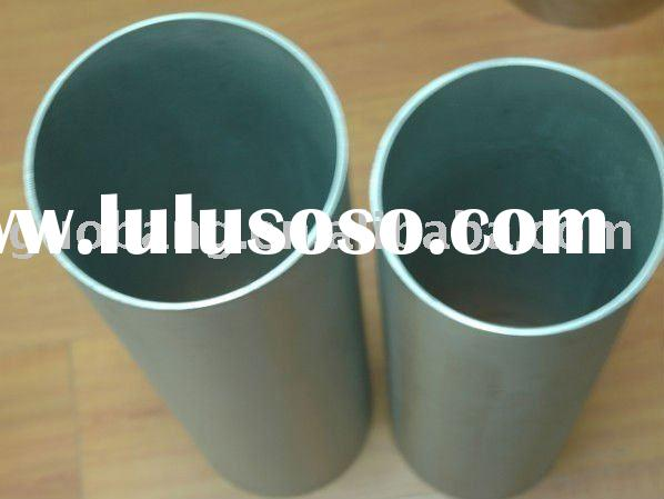 S32750/S32760/Super Duplex pipe/tube/pipe fittings