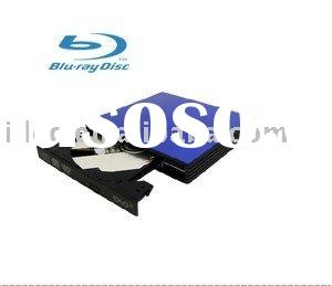 SATA Interface uj-240 dvd burner/ Blu-Ray DVD Rewriter Burner
