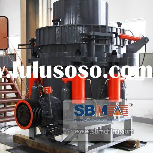 hpc hydraulic cone crusher is your Hpc cone crusher manufacturer yuhong top quality hpc hydraulic cone crusher for sale , us 1 , 000 99 , 999 set , new , cone crusher , utilities , transport.