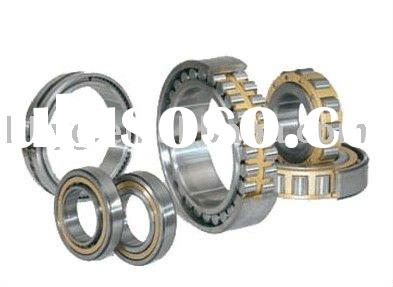 SKF/FAG NJ 202 bearing /cylindrical roller bearing NJ-202 for machinery engine bearing Internal comb