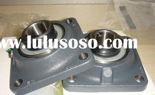 SKF Flange Bearing Units Pillow Block Y-Bearing Flanged Units Bearing Housing Units FYK 20 TF FYK 25