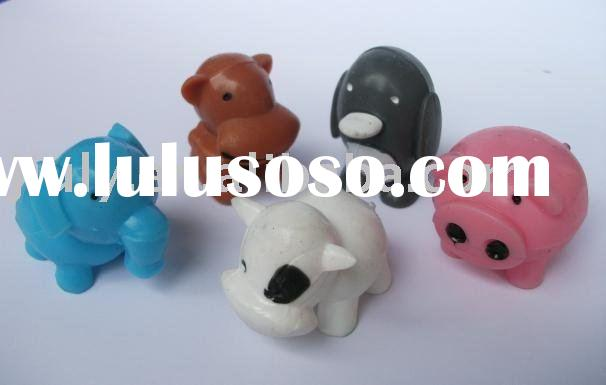 Squishy Animals Pencil Toppers : imperial squishy animals, imperial squishy animals Manufacturers in LuLuSoSo.com - page 1