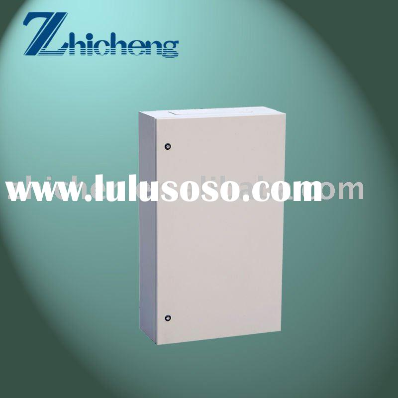 ST Waterproof Distribution Box/Panel Board/ Mounted Enclosure
