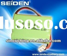 SUPER Ni-MH Rechargeable Battery pack!Cordless phone battery!