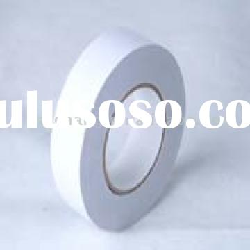 Self Adhesive Double Side Tape