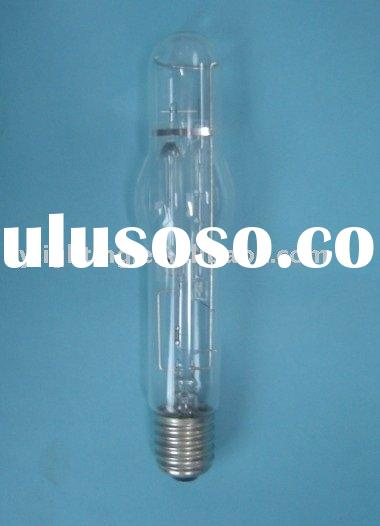 Self ballast metal halide lamp 250W 400W