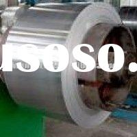 Sell Cold rolled steel coil strip sheet JIS G3141 EN 10130-1999, DIN EN 10025Q235A/B,SS400,SPHC,S235
