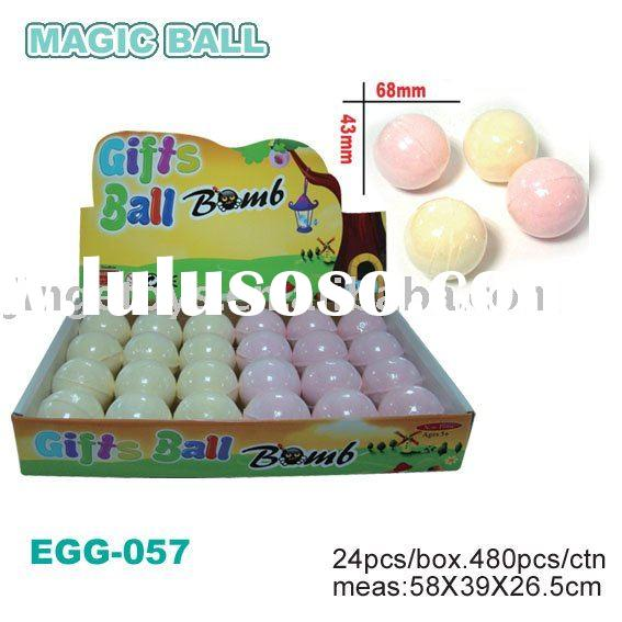 Sell Growing Dinosaur Eggs, Growing Gifts Ball Toys