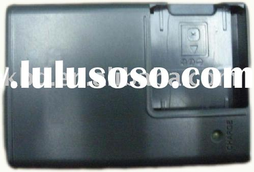 Sell battery charger BC-CSK for Sony NP-BK1 battery & Olympus Li-50BLithium
