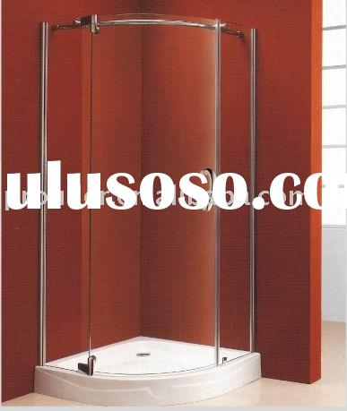 Shower Room EUROSTAR(shower room, shower screen, shower enclosure)