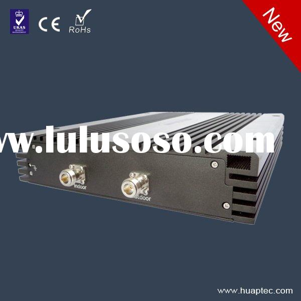 Cell Phone Jammer Circuit Cell Phone Jammer Circuit Manufacturers In