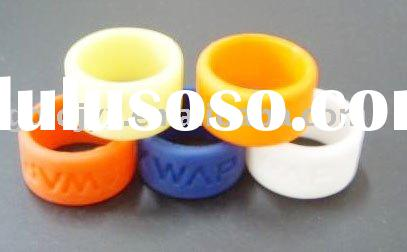 Silicone Ring / rubber finger ring / silicone rubber finger ring / advertising product