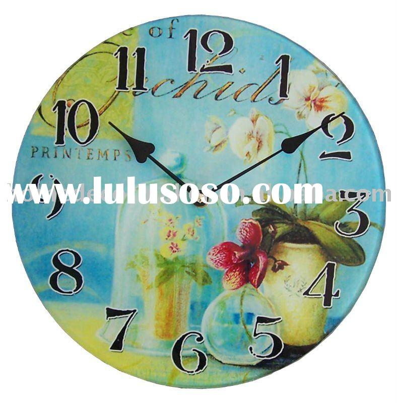 Stunning Kitchen Wall Clocks 788 x 800 · 84 kB · jpeg