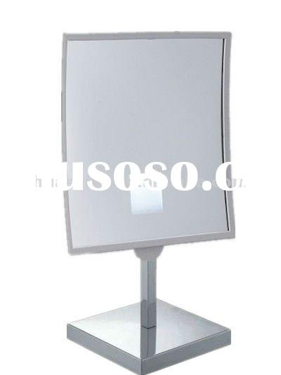 20x Lighted Magnifying Mirror 20x Lighted Magnifying