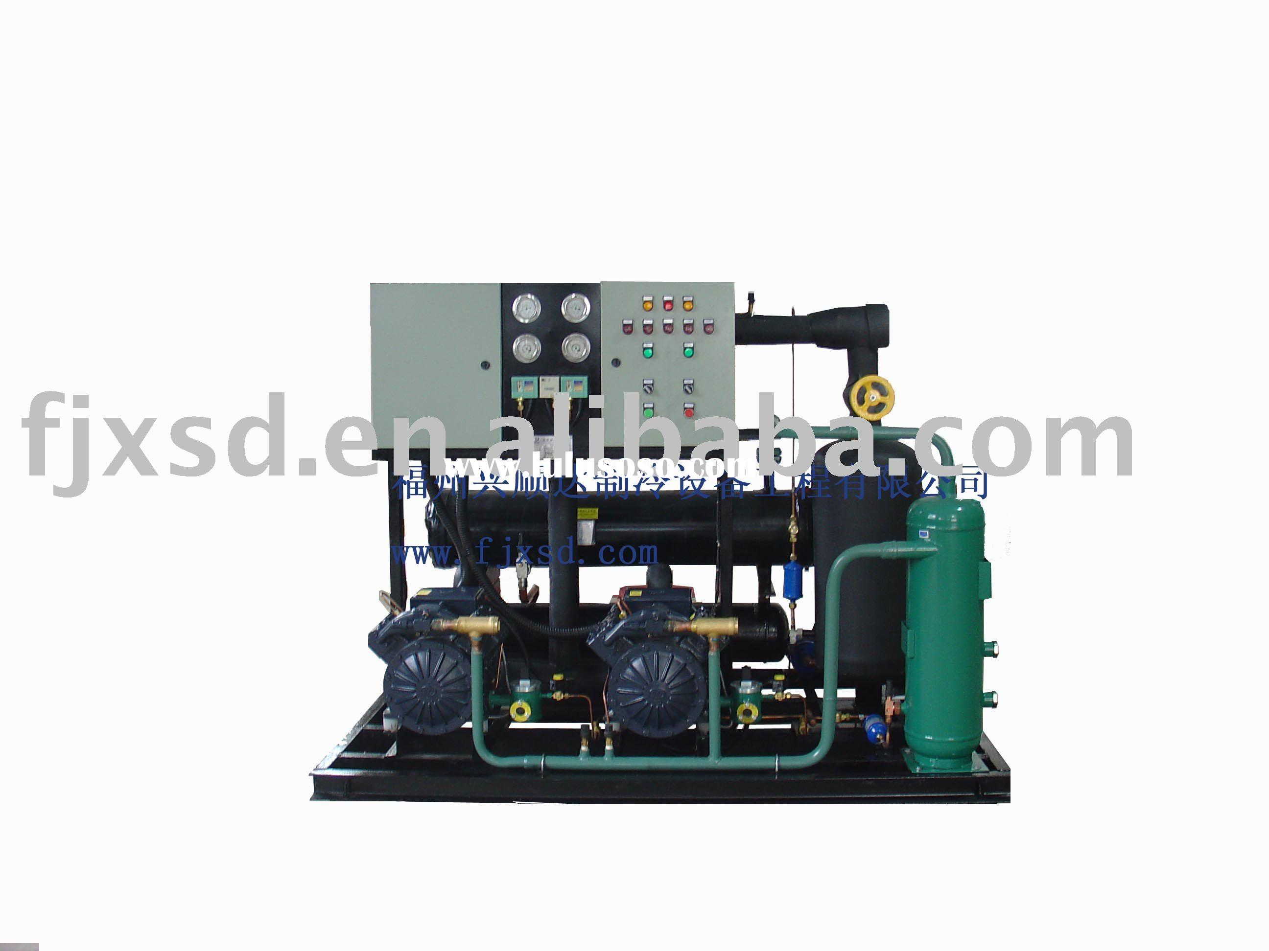types of refrigeration compressors. #175e4b refrigeration: refrigeration types of compressors recommended 1187 chiller compressor pics with 2592x1944 n