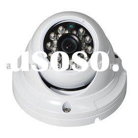 "Sony 1/3"" CCD 550TVL CCTV outdoor CCTV CAMERA"