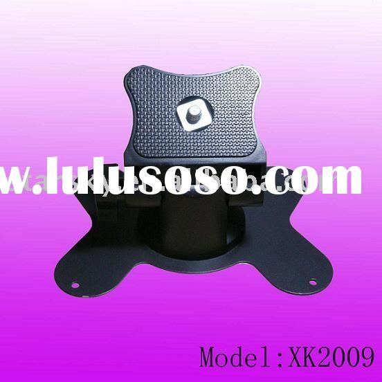 Special Holder for DVD in Car/Car Accessories