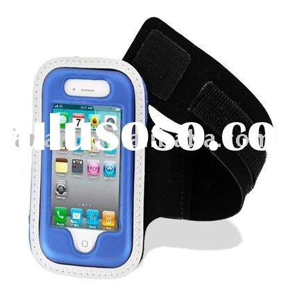 Sport Running Armband Case Pouch for iphone 4 g