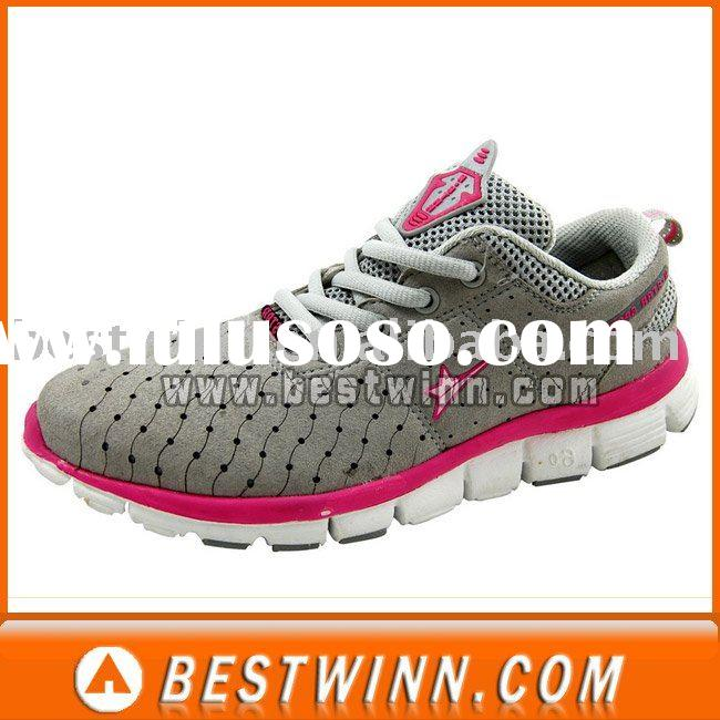 national sports running shoes national sports running